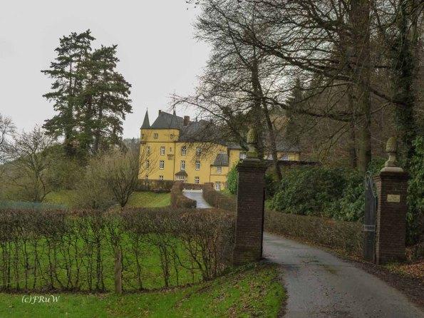 Strauweiler (2)Strauweiler