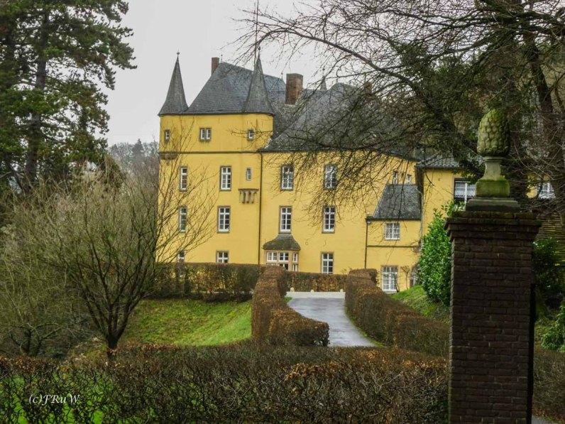 Strauweiler (3)Strauweiler