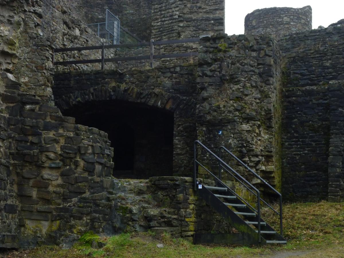 Burg Windeck2 - Kopie