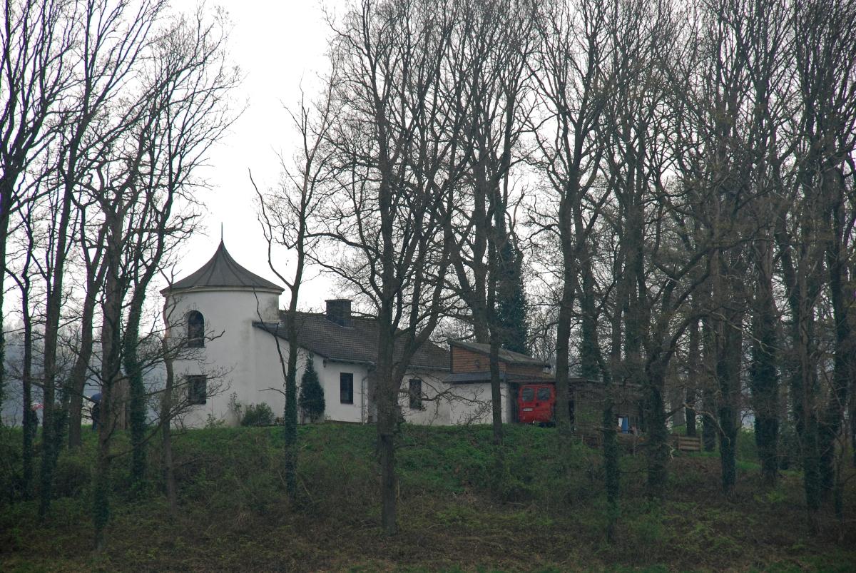 Muttental_0534_bearbeitet-1
