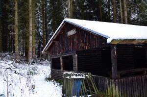 Ausflu Bad Honnef - Himmerich (17)