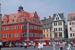 Halle (1)