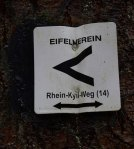 Rhein Kyllweg-Eifelverein