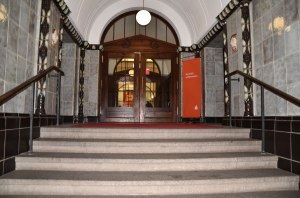 Sparkasse-Halle
