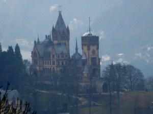 Drachenburg2
