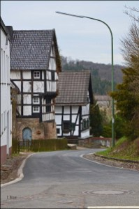 Ripsdorf-Lambertstal-Kalvarienberg (1)