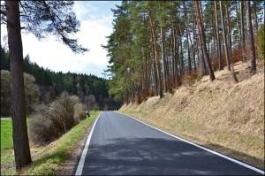 Ripsdorf-Lambertstal-Kalvarienberg (19)