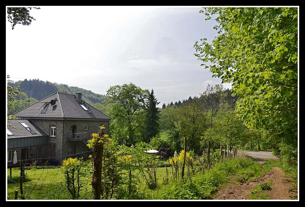 Pfengstbachtal 08.05.2013 12-44-45
