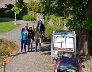 Saarburg_Sonntag