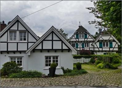 Bellinghausen
