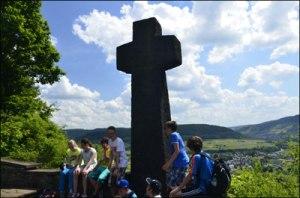 Ehrenfriedhof-Prinzenkopf