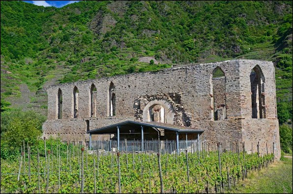 Kloster Stuben (8)