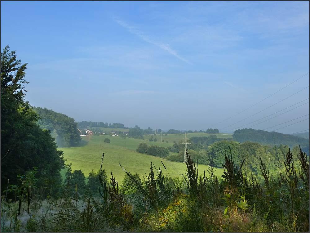 Weites Wasserland_D6 (9)