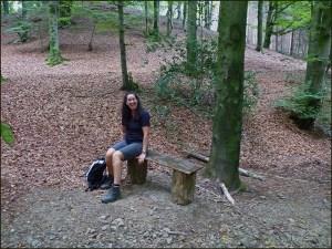 Eselsweg (31)