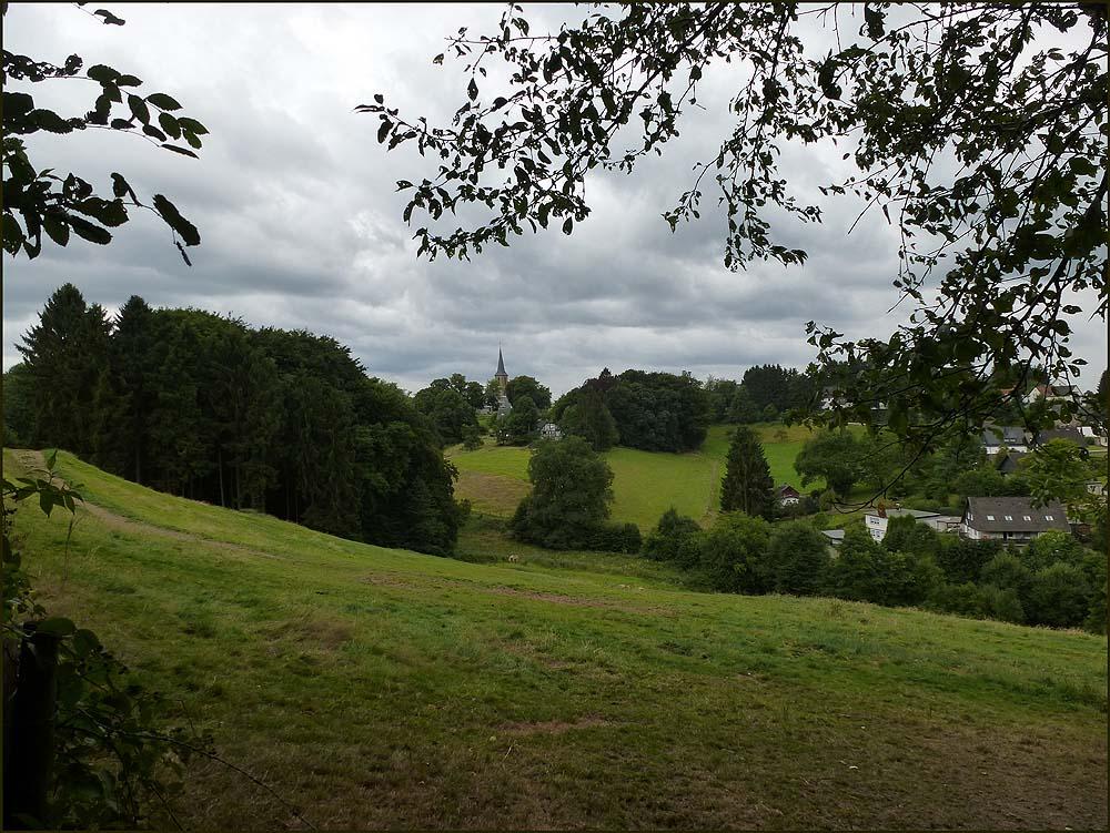 Eselsweg (6)