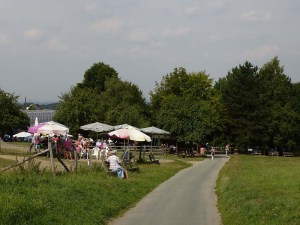 Felderbachtal (55)