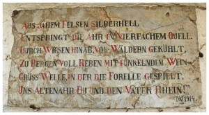 Blankenheim (5)