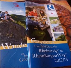 Rheinsteig_Rheinburgenweg
