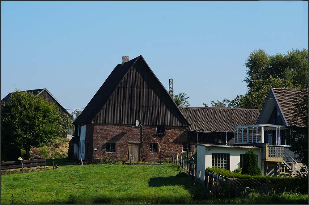 Tuchmacherweg_RAW (102)