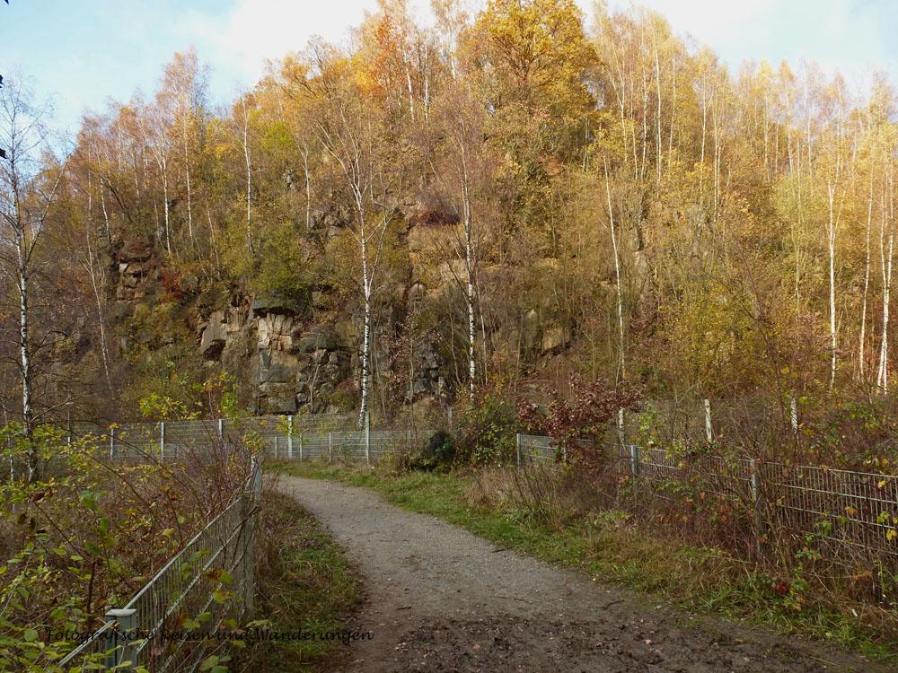 Gruiten_Neanderlandsteig (167)