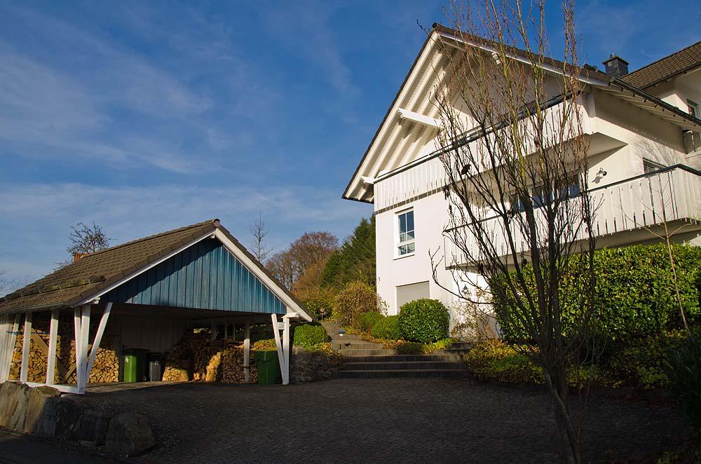 Eckenhagen Blockhaus (55)