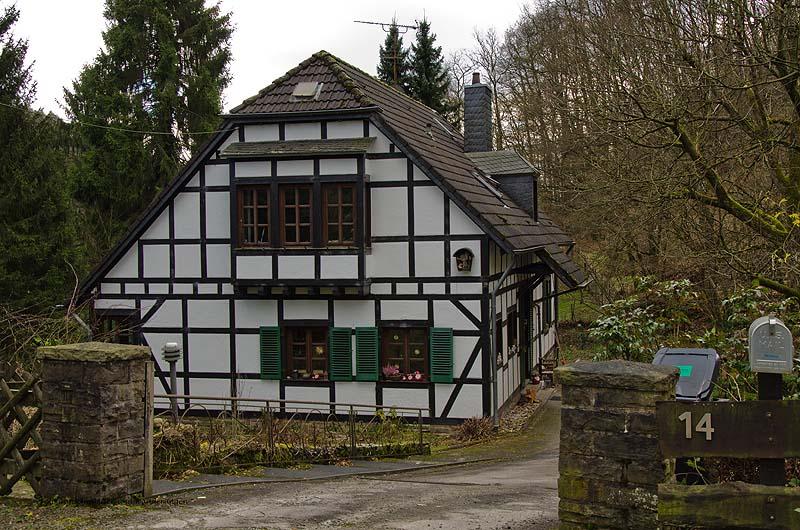 Grafen_und Moenchsweg (124)