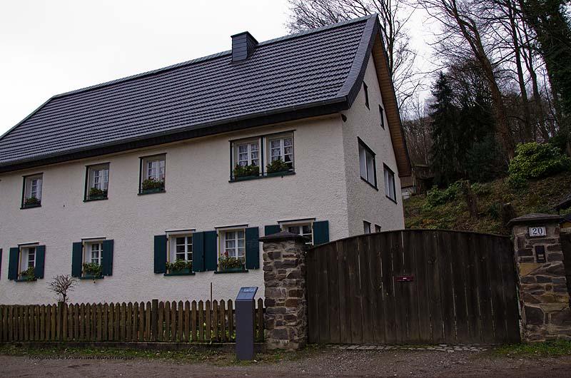 Grafen_und Moenchsweg (50)