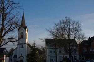 Heimatweg (1)