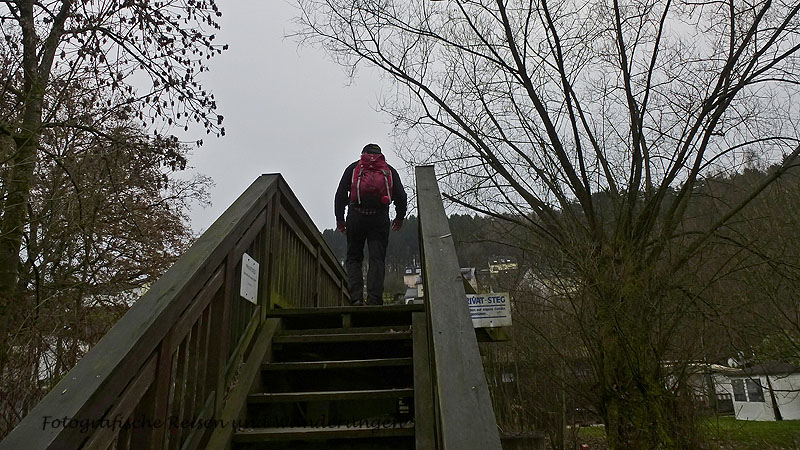 Suelztalwanderung18 (85)