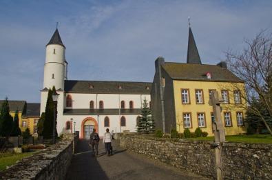 KlosterSteinfeldetc (86)