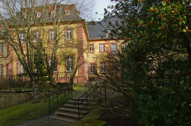 KlosterSteinfeldetc (93)