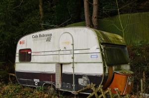 TalsperreHueckeswagen (9)
