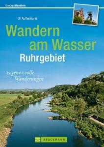 Zur Verfügung gestellt vom Bruckmann Verlag