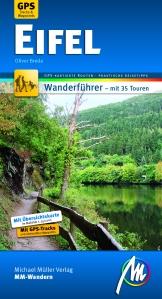 Eifel-MM-Wandern-U1