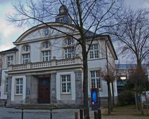 KulturlandwegSieg (16)