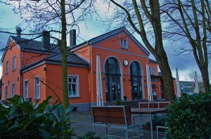 KulturlandwegSieg-(2)