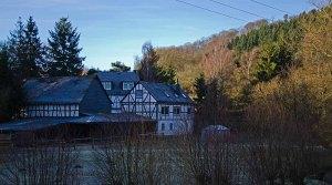 Oberes_Baybachtal (11)