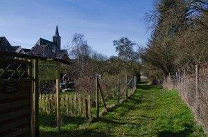 Oberes_Baybachtal (123)