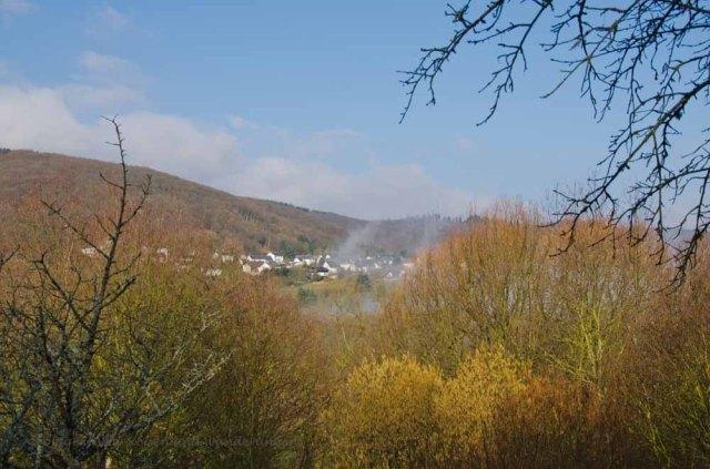 Traumschleifen_Rheingold_Fuenfseenblick (8)