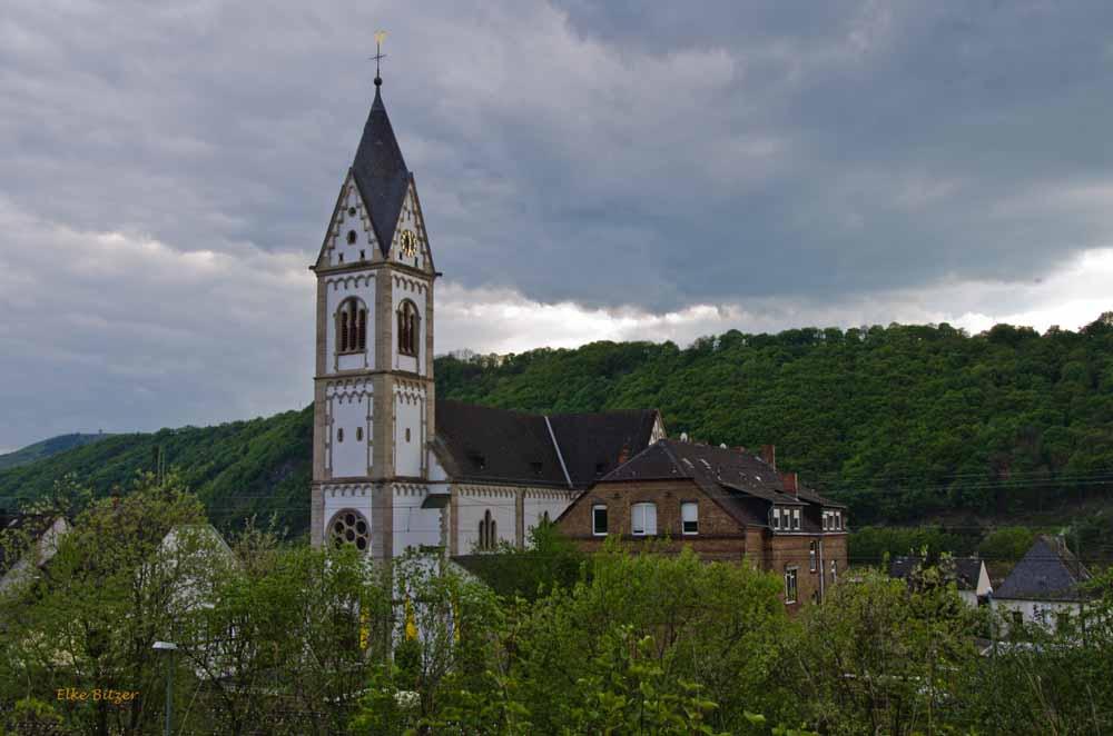 Braubach-KampBornhofen (185)
