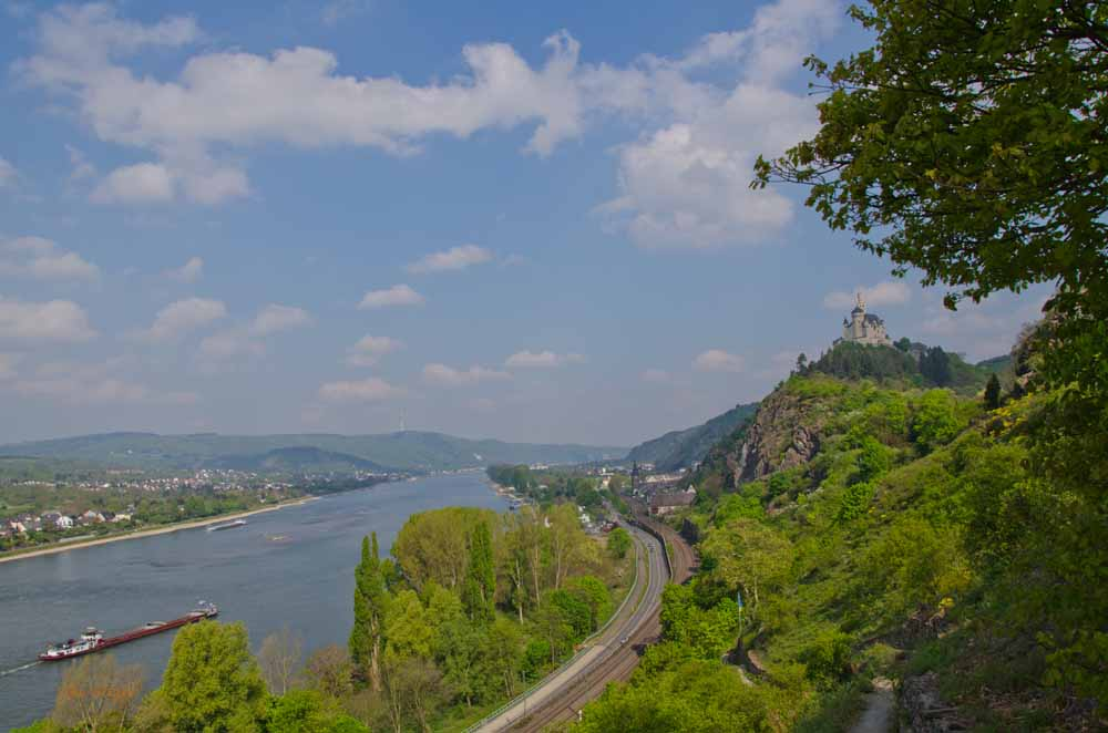 Braubach-KampBornhofen (21)