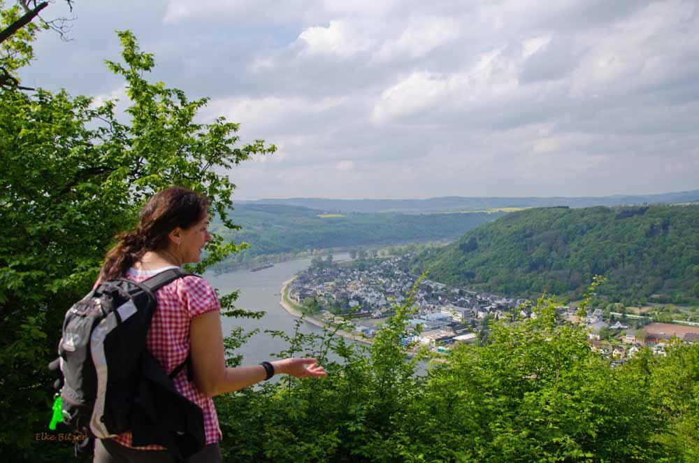 Braubach-KampBornhofen (35)