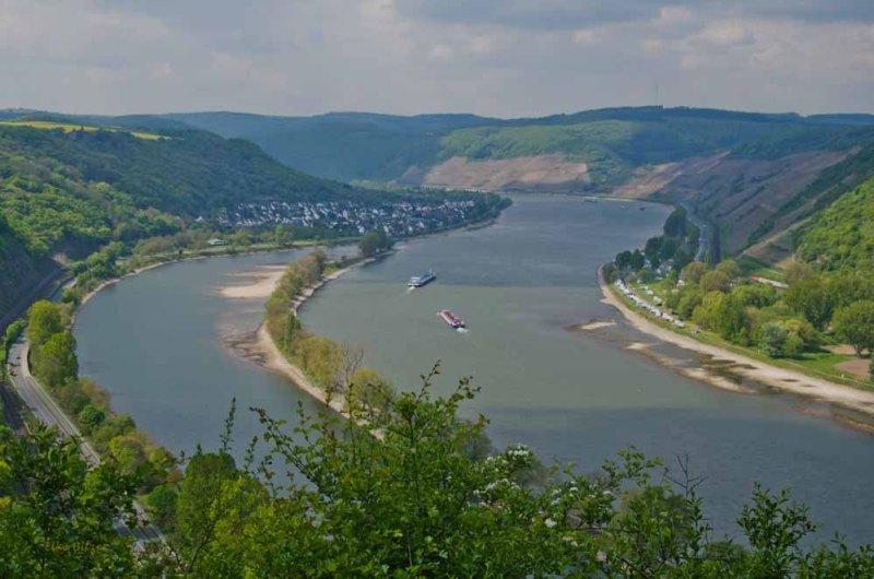 Braubach-KampBornhofen (84)