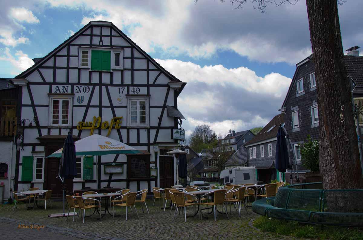Mühlen und Bäche im Eifgenbachtal (120)