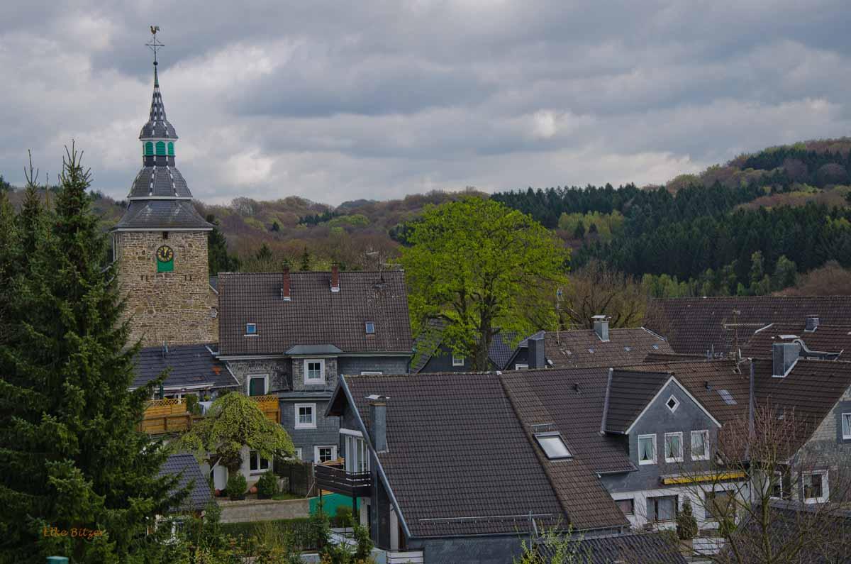 Mühlen und Bäche im Eifgenbachtal (126)