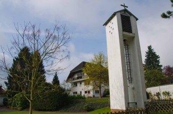 Mühlen und Bäche im Eifgenbachtal (30)