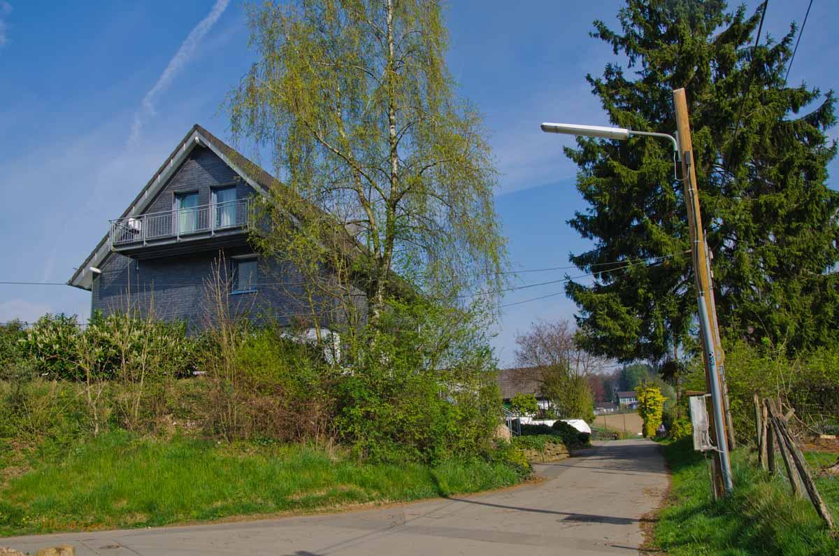 Mühlen und Bäche im Eifgenbachtal (59)