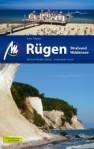 ruegen_hiddensee_stralsund_219