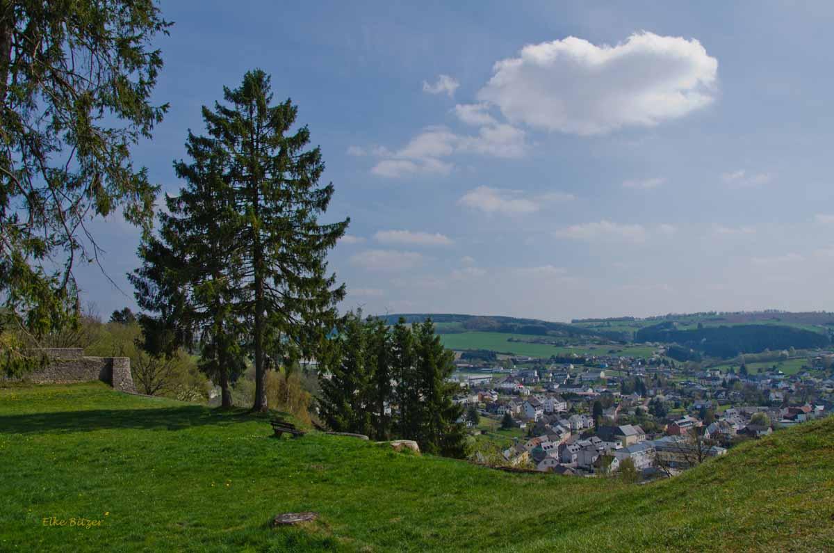 Schoenecker Schweiz (85)