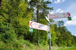 Lampertstal und Kalvarienberg (23)